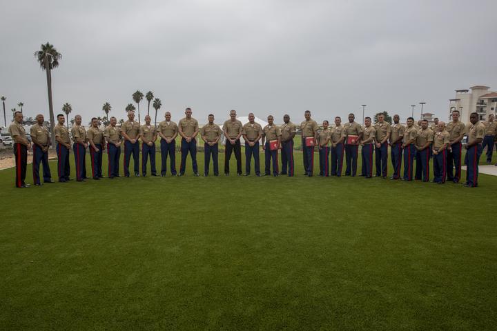 National Operations and Training Symposium [Image 87]