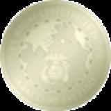 Marine Rotational Force - Darwin