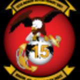 15th Marine Expeditionary Unit