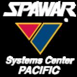 SSC-PAC Test Unit