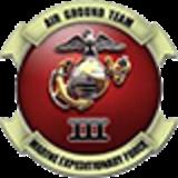 III Marine Expeditionalry Force