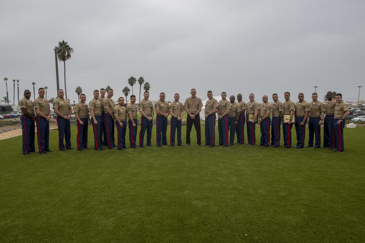 National Operations and Training Symposium [Image 92]