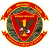 1st Marine Expeditionary Brigade