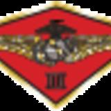 3rd Marine Aircraft Wing