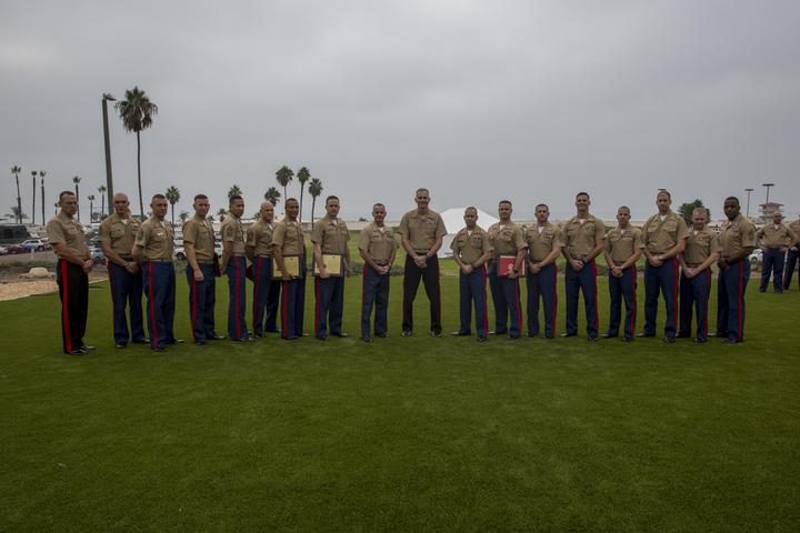 National Operations and Training Symposium [Image 84]