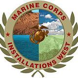 Marine Corps Insallations West