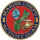 Marine Corps Activity Guam