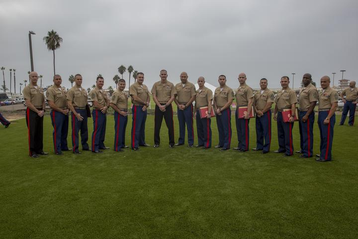 National Operations and Training Symposium [Image 72]