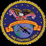 13th Marine Expeditionary Unit